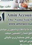 10030_amin-accounting