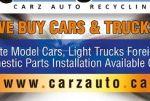10343B-02_Cars-Auto-Recycling