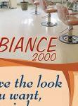 10044-Ambiance-2000-Hair-Salon_new