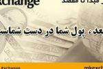 11329_Markazi-Money-Exchange