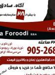 10142_Mr-Foroodi