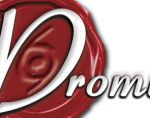 The-Promise_Logo-Final
