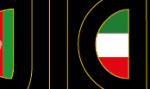 Zarvaragh_Logo